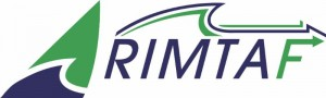 RIMTA Logo larger