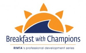 Breakfast With Champions_logo