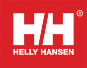 HH_block_red_white_HellyHa